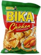 Chipsy Bika