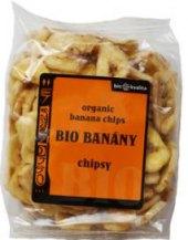 Chipsy Bio Nebio