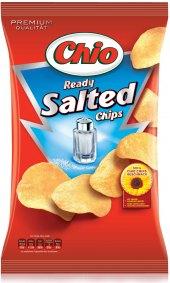 Chipsy Chio