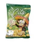 Chipsy Cita