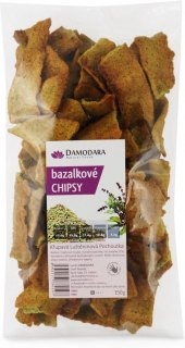 Chipsy Damodara