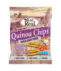 Chipsy Quinoa Eat Real