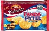 Chipsy Fanda pytel Bohemia Chips