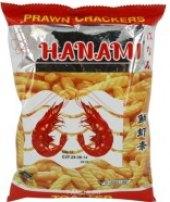 Chipsy Hanami