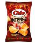 Chipsy Intense Chio