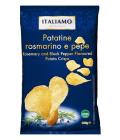 Chipsy Italiamo