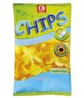 Chipsy K-Classic