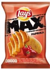 Chipsy Max Lay's