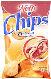 Chipsy Neli
