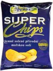 Chipsy Perri