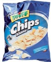 Chipsy Pfiff