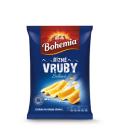 Chipsy Řízné vruby Bohemia Chips