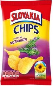 Chipsy Slovakia