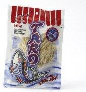 Chipsy Taro