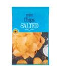 Chipsy Tesco