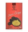 Chipsy v čokoládě Indeal