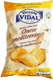 Chipsy Vidal