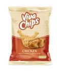 Chipsy Viva Chips