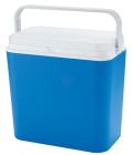 Chladicí box