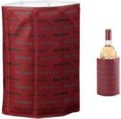 Návlek chladící na víno Tescoma