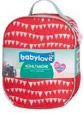 Chladicí taška Babylove