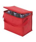 Chladicí taška CarFace