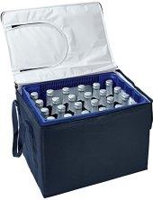 Chladicí taška na pivní přepravku Crivit