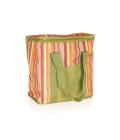 Chladící taška Vetro-Plus