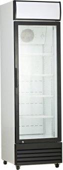Chladící vitrína Guzzanti GZ 338