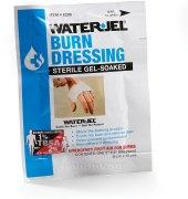 Chladivé obklady Water Jel