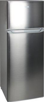 Chladnička s mrazničkou BCD215V Professor