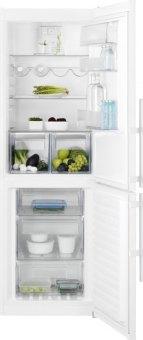 Kombinovaná chladnička Electrolux EN3453MOW