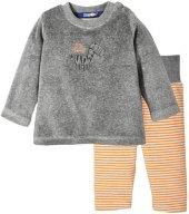Chlapecká kojenecká domácí souprava Lupilu
