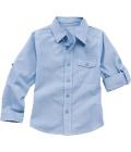 Chlapecká košile F&F