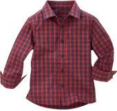 Chlapecká košile Kuniboo