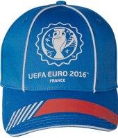 Chlapecká kšiltovka UEFA Euro 2016