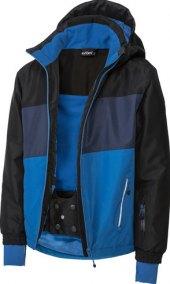 Chlapecká lyžařská bunda Crivit Pro