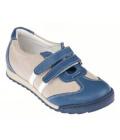 Chlapecká obuv Lupilu
