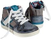 Chlapecká obuv Pepperts!