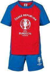 Chlapecká souprava UEFA Euro 2016