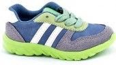 Chlapecká sportovní obuv