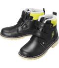 Chlapecká volnočasová obuv Kuniboo