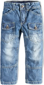 Chlapecké džíny Cherokee