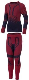 Chlapecké funkční spodní prádlo Crivit Pro