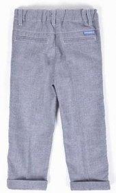 Chlapecké kalhoty F&F