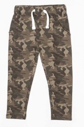 Chlapecké kalhoty Kuniboo