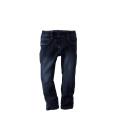Chlapecké kalhoty Lupilu