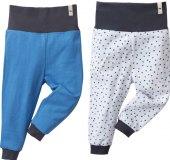 Chlapecké kojenecké kalhoty Kuniboo