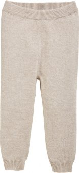 Chlapecké kojenecké kalhoty Pure Collection Lupilu