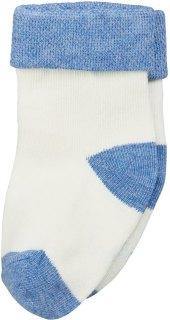 Chlapecké kojenecké ponožky Pure Collection Lupilu